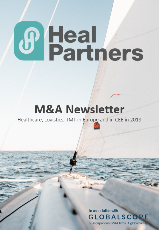 Heal Partners European MA report 2020 jan cover