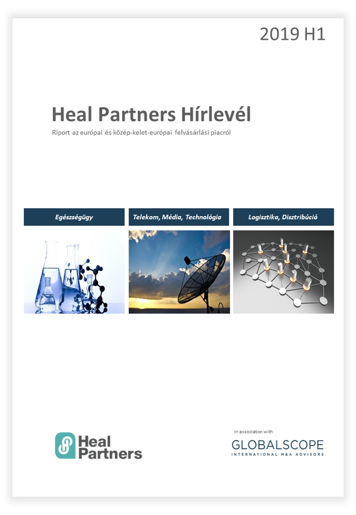 Heal Partners MA riport 2019 h1 hun cover
